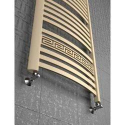 Grzejnik łazienkowy emiter