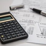Czy zakup grzejników można odliczyć od podatku?